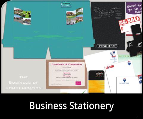 Printing wellington design and print printers paraparaumu kapiti paraparaumu kapiti wellington reheart Images