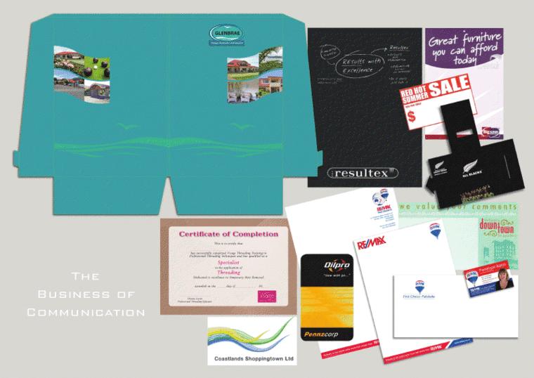 Printing wellington design and print printers paraparaumu kapiti printers design and reheart Gallery